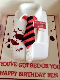 Boyfriend Birthday Cake Design 130831838f3a22d6ffe03a5e9acaabbc