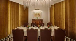 Private Dining Private Rooms Toronto Leña Restaurante Impressive Private Dining Rooms Toronto