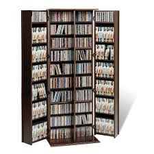 Large Cabinet With Doors Prepac Espresso Media Storage Els 0448 K The Home Depot