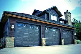 garage doors rochester ny 3 brown adv