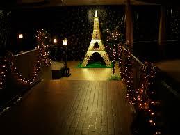 Paris Decorating Paris Decorations For Prom Have Merry Prom Decorations Room