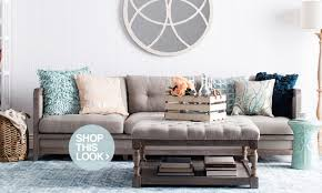 Beautiful Shabby Chic Furniture & Decor Ideas Overstock