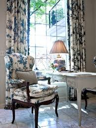 french country office. Charles Faudree~ French Decor. Country Study Office  Pinned From PinTo For IPad