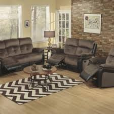 discount furniture stores los angeles. Photo Of Affordable Furniture - Los Angeles, CA, United States. 3pc Reclining Set Discount Stores Angeles Y
