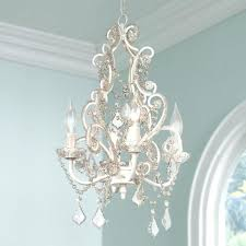 mini plug in chandelier home mini plug in chandelier home design mini plug in chandelier mini chandelier plug in swag