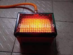 infar red heater home indoor outdoor portable gas infrared heater camping gas heater infrared heating gas