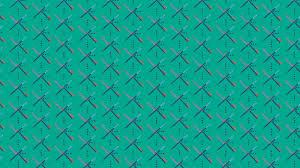 Pdx Carpet New Design So Pdx Carpet Wallpaper Anyone 1920x1080 I Imgur Com