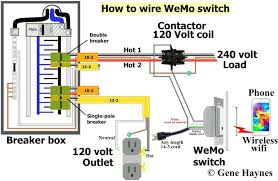 outlet light larger image switch diagram gfci and in the same excellent wiring diagram of a light switch pictures electrical diagrams for and 3 gfci combo home