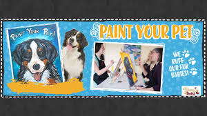 s only paint your pet painting with a twist huntersville nc charlotte 10 june