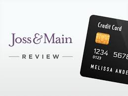 joss and main outlet store.  Main Joss And Main Credit Card Review With And Outlet Store O