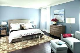 Pretty Yellow Brown And White Bedroom Ideas Decorating Cream Home ...