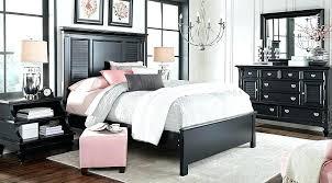 bedroom furniture designer childrens cilek modern australia home decor furnish your with the d home