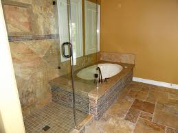 Austin Tx Bathroom Remodeling Fascinating Quality Renovations Contractors Austin TX Phone Number Yelp
