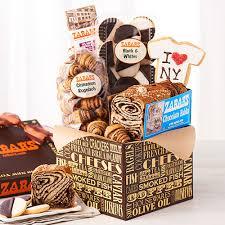 new york goos box kosher large