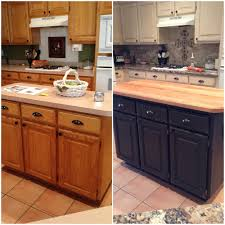 Kitchen Remodeling Mckinney Tx A Custom Remodeling Plano Tx Remodel Repair Renovate