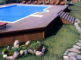 pool cost swimming design of pools tiles swim spa in inground swim spa inspirations in ground swim spa uk