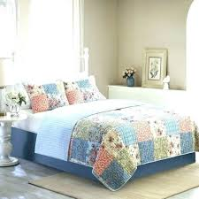 size of a twin comforter bed in a bag queen size bedspreads at twin bedding in size of a twin comforter
