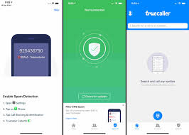 Smartphones The For Apps Blocker Best Call X8Ux8qZO