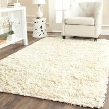 home ideas modest 4x6 rugs imagination rug blue 4x6 area 4 6 tiny houses
