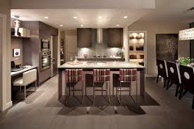 why quartz counters are better than granite