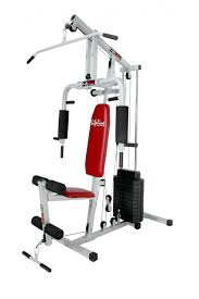 Home Gym Weight Lifting Weight Training Equipments Multi Station Home