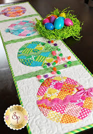 Crochet Table Runner Patterns Easy Magnificent Design Inspiration