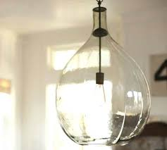 hand blown pendant lights hand blown glass pendant lights inside prepare 5 for hand blown pendant hand blown
