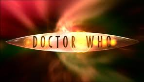 List of Doctor Who television stories Tardis