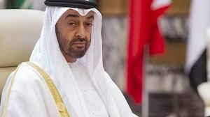 محمد بن زايد رجل الإمارات القوي الذي طبّع العلاقات مع إسرائيل