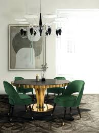 contemporary chandeliers for dining room large size of dinning chandeliers for dining room powder room hall