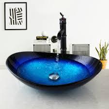 Design House Kitchen Faucets Popular Design House Faucet Buy Cheap Design House Faucet Lots
