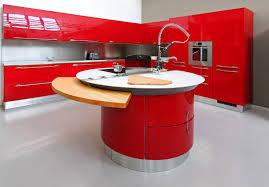 Kitchen Cabinets Staten Island Wholesale Kitchen Cabinets Newark Nj Absolute Black Granite