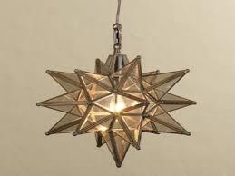 awesome moravian star pendant light fixture 37 for edison pendant lights with moravian star pendant light