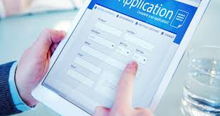 Resume Tracking Myseco Optimizing Your Resume For An Applicant Tracking System