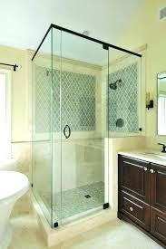 repair shower door hinge glass choice image doors design ideas repair shower door hinge glass choice