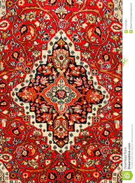 Colorful Indian Carpet Stock Photos Image 11437403 And Also Stunning Indian  Carpet Design (View 12
