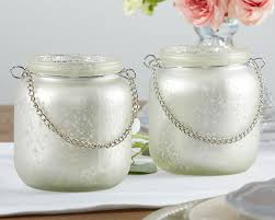 frosted mercury glass hanging lanterns 3 gif