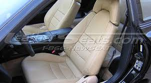 1996 toyota supra interior. Beautiful 1996 1996 Toyota Supra  Single Tone Cream Leather Interior In U
