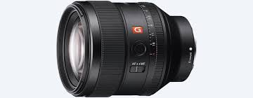 sony 85. images of fe 85 mm f1.4 gm sony n