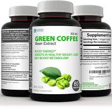 Benefits of green coffee bean. Pin On Weight Loss Green Coffee Bean Extract