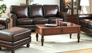 reclining loveseat small spaces for canada fabric sleeper set recliner home improvement beautiful