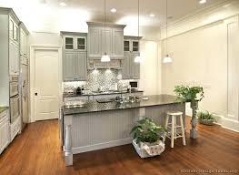 gray kitchen cabinets traditional gray kitchen light gray kitchen cabinets black appliances white quartz countertop