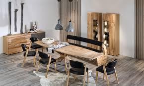 Creative Designs Llc Huelsta Voglauer Furniture Dining