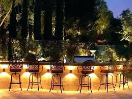 outdoor patio lighting ideas pictures. Outdoor Patio Lighting Ideas Tree Mesmerizing Pictures I
