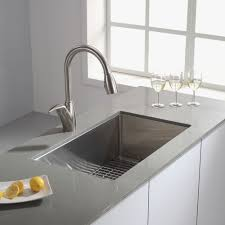 best kitchen faucets consumer reports lovely best stainless steel kitchen faucets beautiful outdoor kitchen