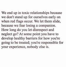 Toxic Relationship Quotes New 48 Best Ideas About Toxic Relationships On Pinterest 644748