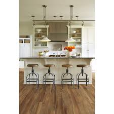Peel And Stick Kitchen Floor Tile Vinyl Flooring Youll Love Wayfair