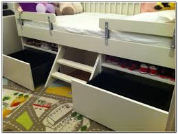 ikea hack storage bed The Functional of Ikea Storage Bed Dtmba