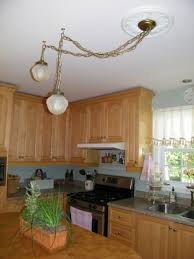 over the sink kitchen lighting. kitchen lighting medium size home light ceiling lights track fixtures led over the sink