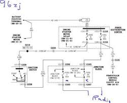 what does the fuse labeled jb power mean fixya 26189555 t33w3bbgpyh0vajlnsh4jf0p 5 0 jpg